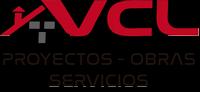 VCL Proyectos Obras y Servicios